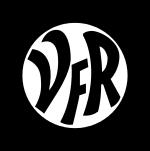 VfR Aalen logo 001