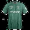 Nantes 2019-20 away