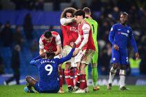 Chelsea v Arsenal (2019-20).18