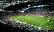 Category:Australian stadiums
