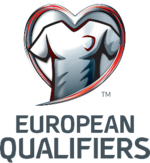 European Qualifiers.png