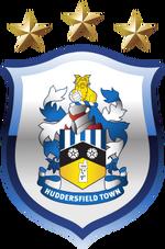Huddersfield1