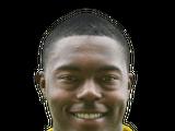 Jerome Binnom-Williams