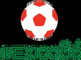 1986 FIFA World Cup