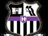 2019–20 Notts County F.C. season