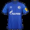 Schalke 04 2019-20 home