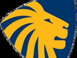 Sydney Uni SFC