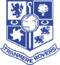 Tranmere Rovers FC