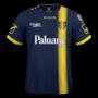 Chievo 2018-19 third