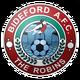 Bideford A.F.C.