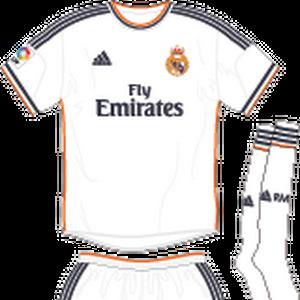 Real Madrid C F Squad 2015 16 Football Wiki Fandom