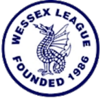 Wessex badge