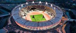 Olympic Stadium3