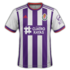 Real Valladolid 2019-20 home