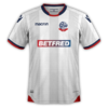 Bolton Wanderers 2018–19 home