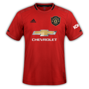 2020 21 Manchester United F C Season Football Wiki Fandom