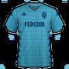 Monaco 2019-20 third