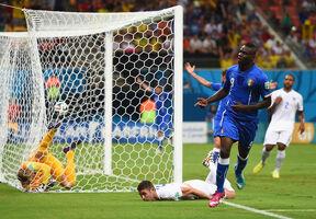MarioBalotelliItaly3-EnglandWorldCup2014Goal-Getty
