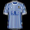 Real Sociedad 2017-18 home