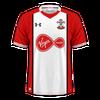 Southampton 2017-18 home