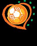 UEFA Euro 2004 logo.png