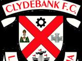 Clydebank F.C.