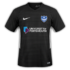 Portsmouth 2018–19 third