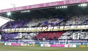 Austria Wien Franz Horr Stadium 002