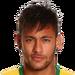 Brazil Neymar Jr 001