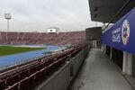 Estadio Nacional Julio Martínez Prádanos.1