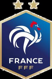 France+Logo clipped rev 1