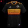 Houston Dynamo 2019 away