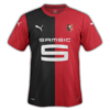 Saint-Étienne 2019-20 home