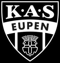 K.A.S. Eupen
