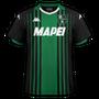 Sassuolo 2019-20 home