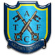 Arlesey Town F.C.