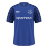 Everton 2017-18 home