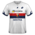 Genoa 2018-19 away