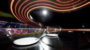 UEFA Europa League Drawing 001