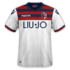 Bologna 2018-19 away