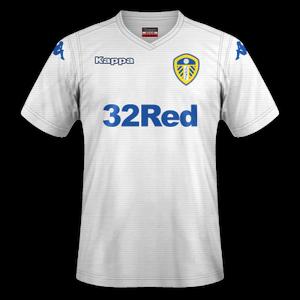 Leeds United Fc Squad 2019 20 Football Wiki Fandom