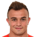 Switzerland X. Shaqiri 001