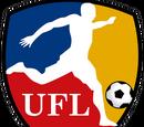 United Football League Division 1