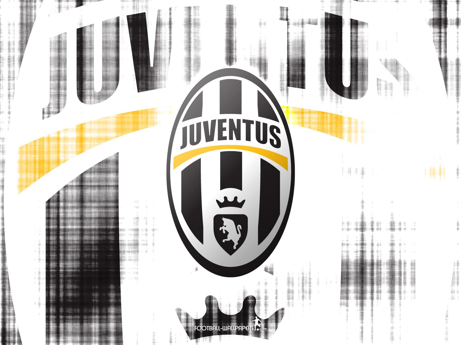 Most Inspiring Wallpaper Logo Juventus - latest?cb\u003d20130526114826  Collection_109259.jpg/revision/latest?cb\u003d20130526114826