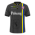 Chievo 2016–17 third