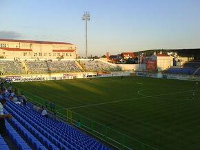 Pecara-Široki-stadion01022.JPG