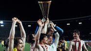 Borussia Mönchengladbach#Club honours