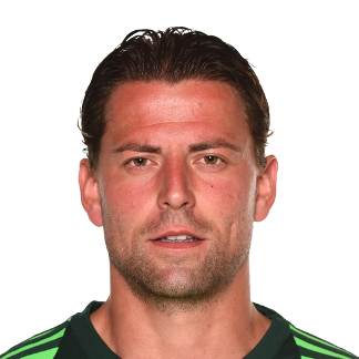 Roman Weidenfeller | Football Wiki | FANDOM powered by Wikia