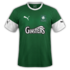 Plymouth Argyle 2019-20 home