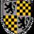 Alresford Town FC